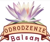 Balsam Odrodzenie Poland